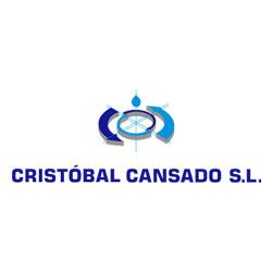 Cristóbal Cansado S.L.