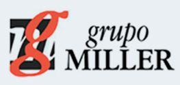 Centro De Psicología Grupo Miller