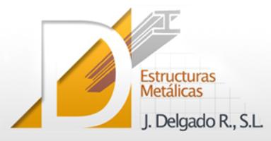 Estructuras J. Delgado R, S.l.