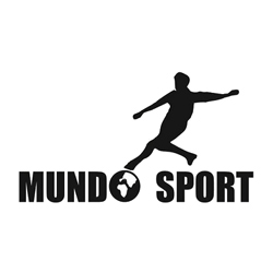 Mundo Sport