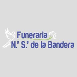Funeraria Nª Señora de La Bandera
