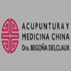 Clínica de Acupuntura Dra. Delclaux