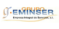 Grupo Eminser