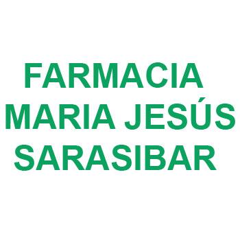Farmacia Maria Jesus Sarasibar
