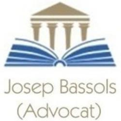 Josep Bassols - Advocat -