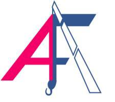 AF Grúas y Transportes S.L.L.