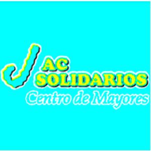 Residencia de ancianos Ac Solidarios Maqueda