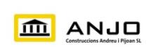 CONSTRUCCIONS ANDREU I PIJOAN S.L.