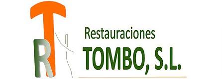 Restauraciones Tombo