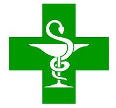 Farmacia Núñez Cámara