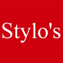 Peluquería STYLO'S