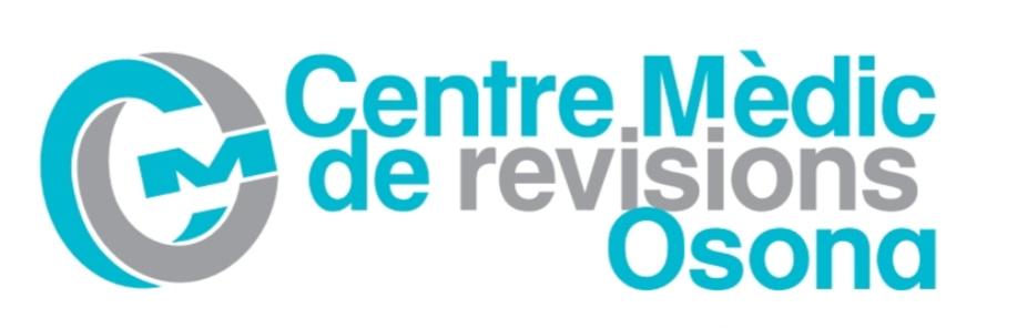 Centre Mèdic De Revisions Osona
