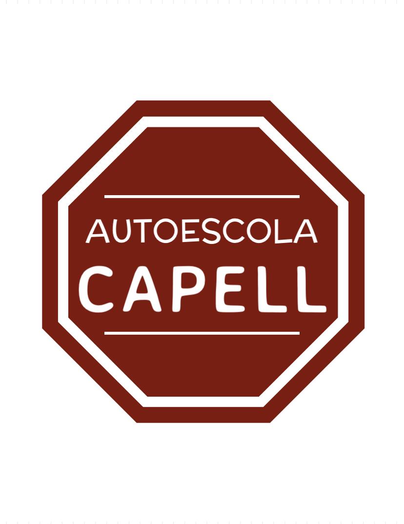 Autoescola Capell