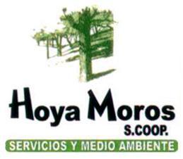 Hoya Moros S.COOP.
