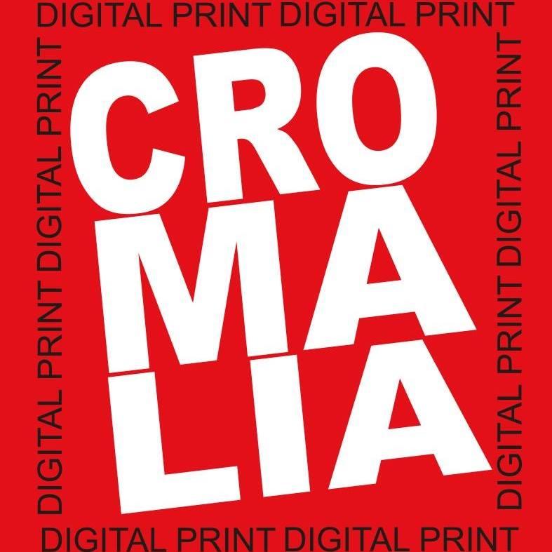 Cromalia