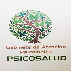 Psicosalud - Felisa Dori Pinero