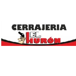 Cerrajería El Hurón