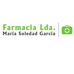 Farmacia García Mesa