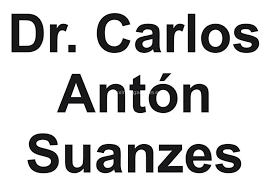 Carlos Antón Suanzes