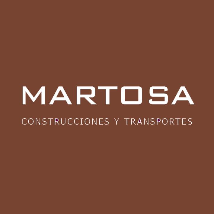 Martosa Construcciones