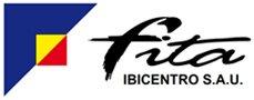 Fita Ibicentro S.A.