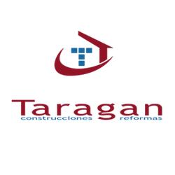 TARAGÁN CONSTRUCCIONES Y REFORMAS