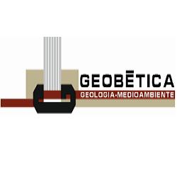 Geobética