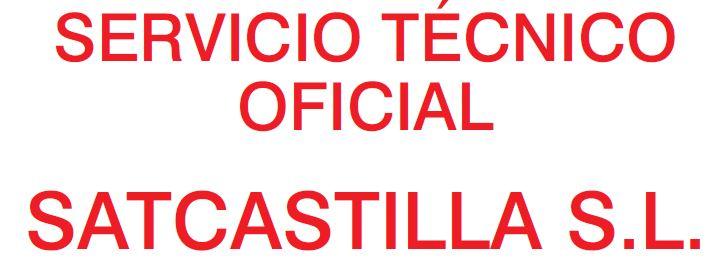 Sat Castilla