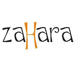 Zahara Ferrol Hostal Cafetería