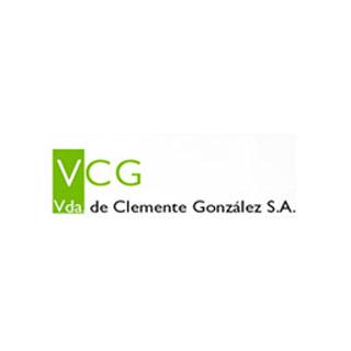 Viuda De Clemente González
