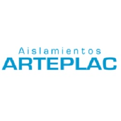 Aislamientos Arteplac S.L.