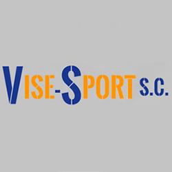 Vise Sport