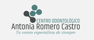 Centro Odontológico Dra. Antonia Romero Castro - Clinica Dental Miajadas