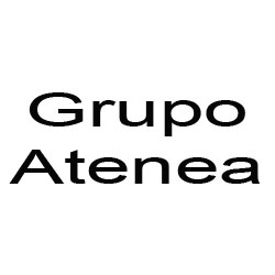 Grupo Atenea