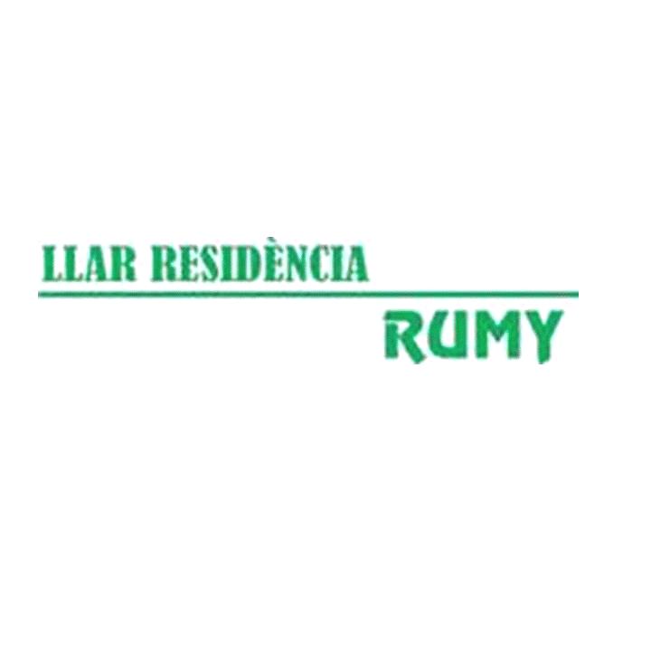 RUMY RESIDENCIA