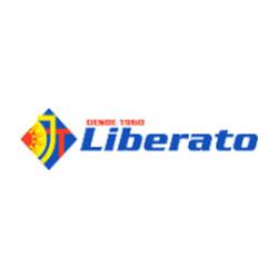 Talleres Liberato