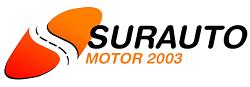 Surauto - Motor 2003