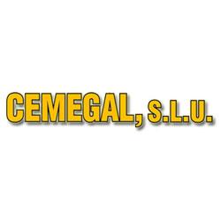 Cemegal - Cerramientos Metálicos de Galicia S.L.