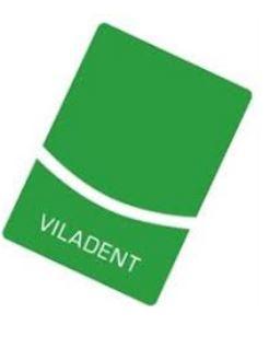 Laboratorio Viladent