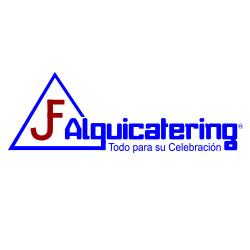 Alquicatering