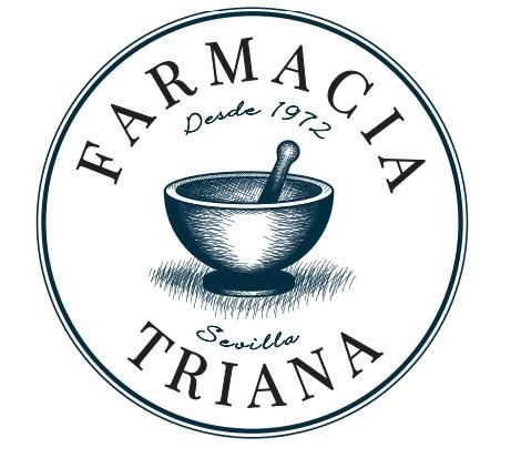 Farmacia Triana