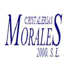 Cristalería Morales