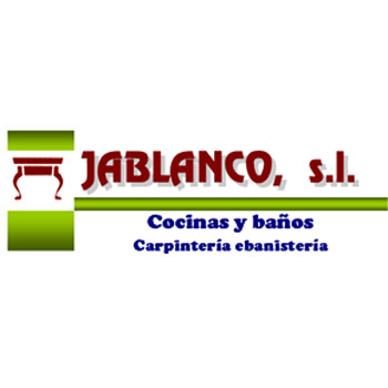 Jablanco