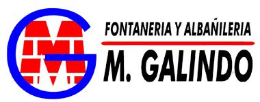 Fontanería Cerrajería Y Albañilería Manuel Galindo
