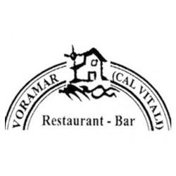 Restaurant Voramar Cal Vitali