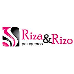 Riza & Rizo Peluqueros