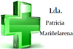 Farmacia Lda. Patricia Mariñelarena