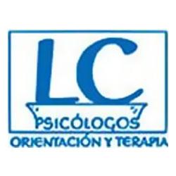 LC Psicólogos