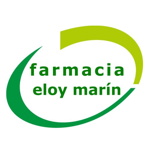 Farmacia Eloy Marín Nieto