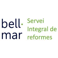 Bell Mar